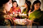 Asian_wedding_london_photographer_2a