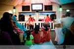 Asian_wedding_london_photographer_7