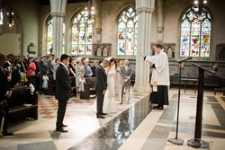 Carleen_rolando_columbian_london_wedding_stylish_bartek_wscisel15