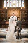 Carleen_rolando_columbian_london_wedding_stylish_bartek_wscisel16