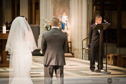 Carleen_rolando_columbian_london_wedding_stylish_bartek_wscisel19