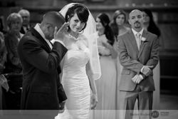 Carleen_rolando_columbian_london_wedding_stylish_bartek_wscisel25