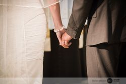 Carleen_rolando_columbian_london_wedding_stylish_bartek_wscisel26