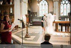 Carleen_rolando_columbian_london_wedding_stylish_bartek_wscisel28