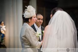 Carleen_rolando_columbian_london_wedding_stylish_bartek_wscisel28b