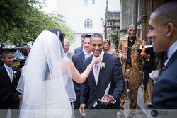 Carleen_rolando_columbian_london_wedding_stylish_bartek_wscisel31