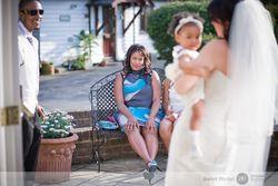 Carleen_rolando_columbian_london_wedding_stylish_bartek_wscisel36bb