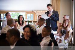 Carleen_rolando_columbian_london_wedding_stylish_bartek_wscisel36d