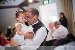 Carleen_rolando_columbian_london_wedding_stylish_bartek_wscisel36h
