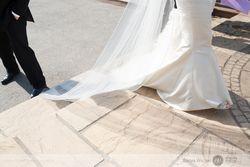 Carleen_rolando_columbian_london_wedding_stylish_bartek_wscisel40
