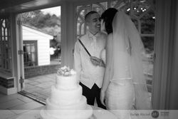 Carleen_rolando_columbian_london_wedding_stylish_bartek_wscisel47