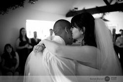 Carleen_rolando_columbian_london_wedding_stylish_bartek_wscisel50