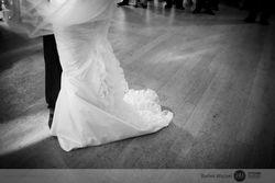 Carleen_rolando_columbian_london_wedding_stylish_bartek_wscisel51