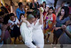 Carleen_rolando_columbian_london_wedding_stylish_bartek_wscisel55