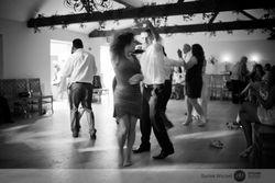 Carleen_rolando_columbian_london_wedding_stylish_bartek_wscisel59