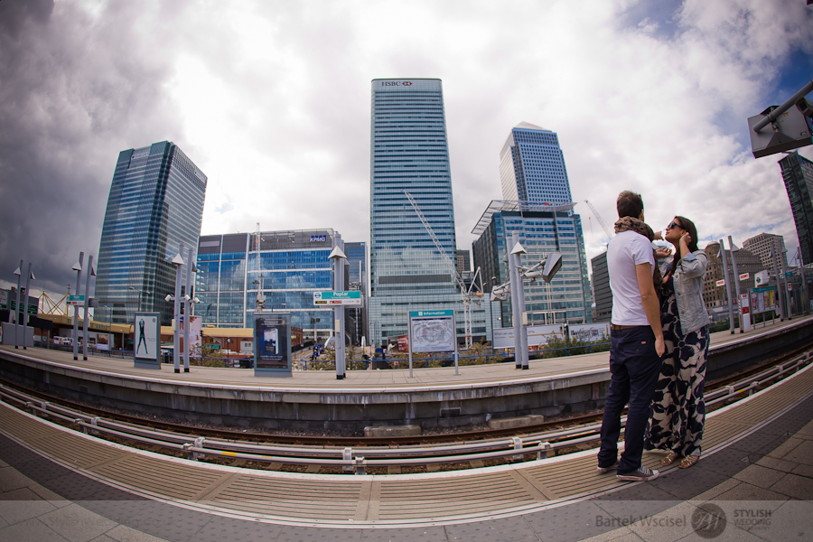 Pre_wedding_photos_canary_wharf_london_session