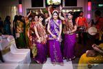 Asian_wedding_london_photographer_4