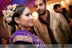 Asian_wedding_london_photographer_5
