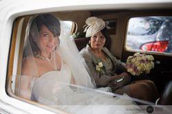 Carleen_rolando_columbian_london_wedding_stylish_bartek_wscisel10
