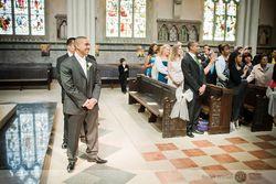 Carleen_rolando_columbian_london_wedding_stylish_bartek_wscisel14