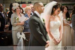Carleen_rolando_columbian_london_wedding_stylish_bartek_wscisel18