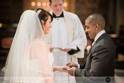 Carleen_rolando_columbian_london_wedding_stylish_bartek_wscisel23