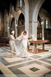 Carleen_rolando_columbian_london_wedding_stylish_bartek_wscisel29