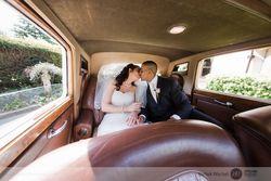 Carleen_rolando_columbian_london_wedding_stylish_bartek_wscisel35