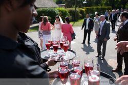 Carleen_rolando_columbian_london_wedding_stylish_bartek_wscisel36
