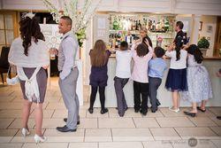 Carleen_rolando_columbian_london_wedding_stylish_bartek_wscisel36aa