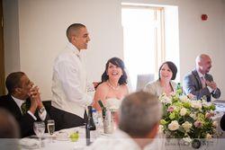 Carleen_rolando_columbian_london_wedding_stylish_bartek_wscisel36g