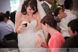 Carleen_rolando_columbian_london_wedding_stylish_bartek_wscisel36i