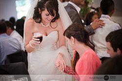 Carleen_rolando_columbian_london_wedding_stylish_bartek_wscisel36i