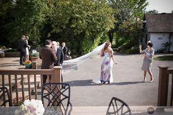 Carleen_rolando_columbian_london_wedding_stylish_bartek_wscisel37