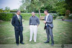 Carleen_rolando_columbian_london_wedding_stylish_bartek_wscisel45
