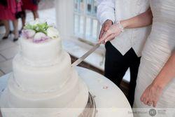 Carleen_rolando_columbian_london_wedding_stylish_bartek_wscisel48