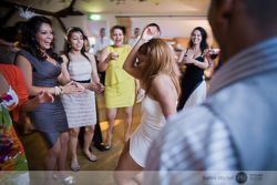 Carleen_rolando_columbian_london_wedding_stylish_bartek_wscisel53