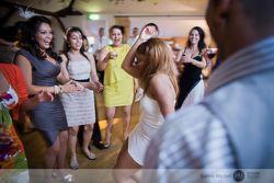 Carleen_rolando_columbian_london_wedding_stylish_bartek_wscisel53