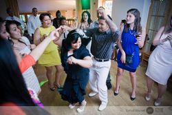 Carleen_rolando_columbian_london_wedding_stylish_bartek_wscisel54