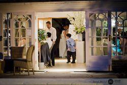 Carleen_rolando_columbian_london_wedding_stylish_bartek_wscisel60