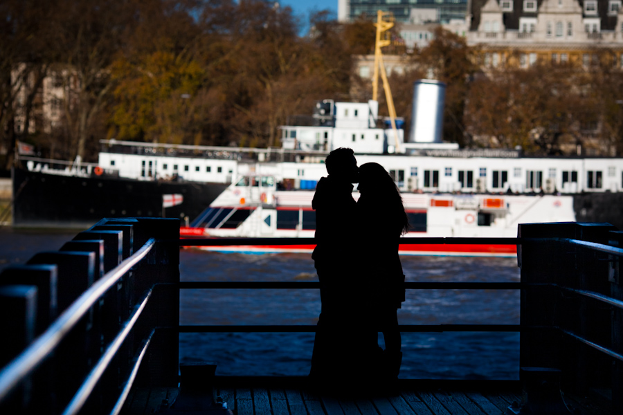 Pre_Wedding_Buckingham_Palace_Westminister_London3