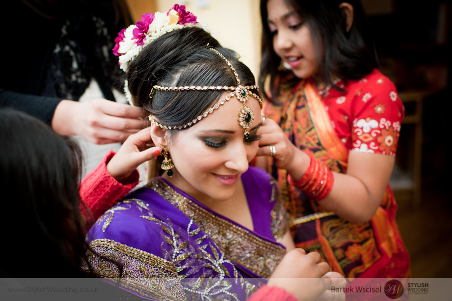 Asian_wedding_london_photographer_2
