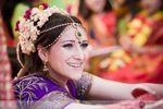 Asian_wedding_london_photographer_6