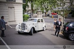 Carleen_rolando_columbian_london_wedding_stylish_bartek_wscisel9