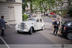 Carleen_rolando_columbian_london_wedding_stylish_bartek_wscisel9