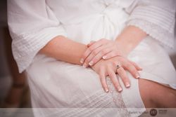 Carleen_rolando_columbian_london_wedding_stylish_bartek_wscisel2