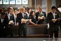 Carleen_rolando_columbian_london_wedding_stylish_bartek_wscisel17