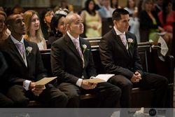 Carleen_rolando_columbian_london_wedding_stylish_bartek_wscisel20