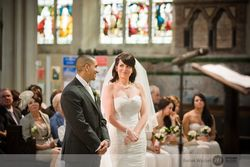Carleen_rolando_columbian_london_wedding_stylish_bartek_wscisel22