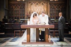 Carleen_rolando_columbian_london_wedding_stylish_bartek_wscisel27